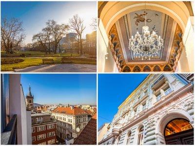 Ferdinand Palace
